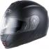 CEPTOO CPS インナーサンシェード付システムヘルメット