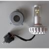 odax LEDヘッドライトキット H4 Hi/Lo