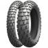 Michelin ANAKEE WILD F 120/70R19 60R TL
