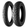 Michelin SCORCHER31 R 150/80B16 77H REINF TL