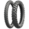 Michelin STARCROSS 5 MEDIUM R 110/90-19 62M WT