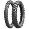 Michelin STARCROSS 5 MEDIUM R 120/90-18 65M WT