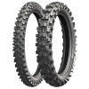 Michelin STARCROSS 5 SOFT R 120/80-19 63M WT