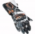 HYOD PRODUCTS HYOD EVOLUTION D3O RACING GLOVES