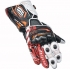 HYOD PRODUCTS HRG101DN HYOD EVOLUTION D3O RACING GLOVES