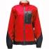 GPカンパニー CLEVER VIVACE レディースマルチスポーツジャケット