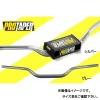 PRO TAPER 【数量限定特価】 ハンドル CONTOUR 02-7963 WOODS LOW