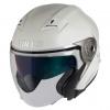WINS JAPAN ジェットヘルメット MODIFY X【モディファイX】