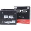 BS-Battery BSバッテリー 液別 YTX9-BS互換タイプ