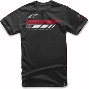 alpinestars LAUNCH TEE
