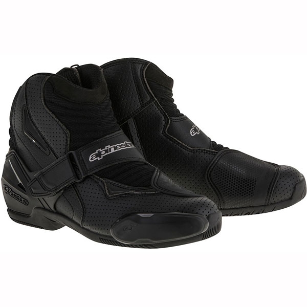 alpinestars 【店頭展示商品】SMX-1 R VENTED BOOTS