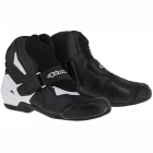 alpinestars SMX-1 R VENTED BOOTS