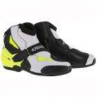 alpinestars 【店頭展示商品】SMX-1 R VENTED BOOTS