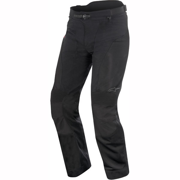 alpinestars SONORAN AIR DRYSTAR OVERPANTS