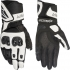 alpinestars SP AIR LEATHER GLOVES