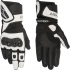 alpinestars STELLA(レディース) SP AIR LEATHER GLOVES