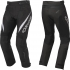 alpinestars STRICKER AIR PANTS(SLIM FIT)