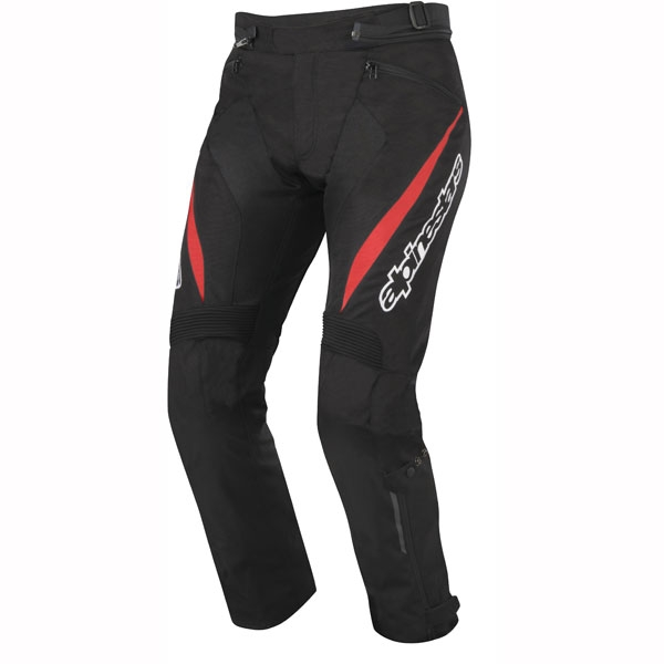alpinestars 【Web会員限定】STRICKER AIR PANTS(スリムフィット)