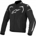 alpinestars T-GP PRO AIR TEXTILE JACKET