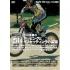 自然山通信 トライアル百科 DVD 小川友幸のホッピングとサスセッティングの基礎
