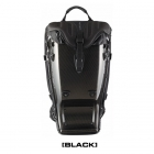 Point 65 Packs BOBLBEE 25L GTX カーボン