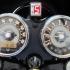 Protec SPI-110 シフトポジションインジケーター汎用本体(12V 5~6速車用)1※本体のみ