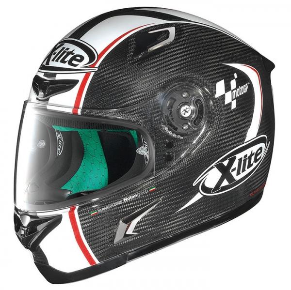 NOLAN X-802RR ウルトラカーボン MotoGP