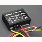 ACEWELL スイッチング電源安定化ユニット 汎用