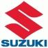 SUZUKI スペ-サ,6.5X10X9.4