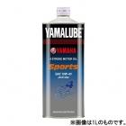 YAMAHA ヤマルーブスポーツMA2 10W-40