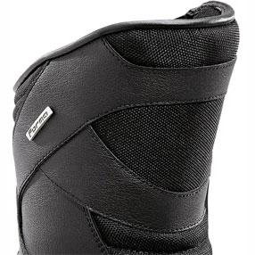 FORMA NERO『ネーロ』ブーツ