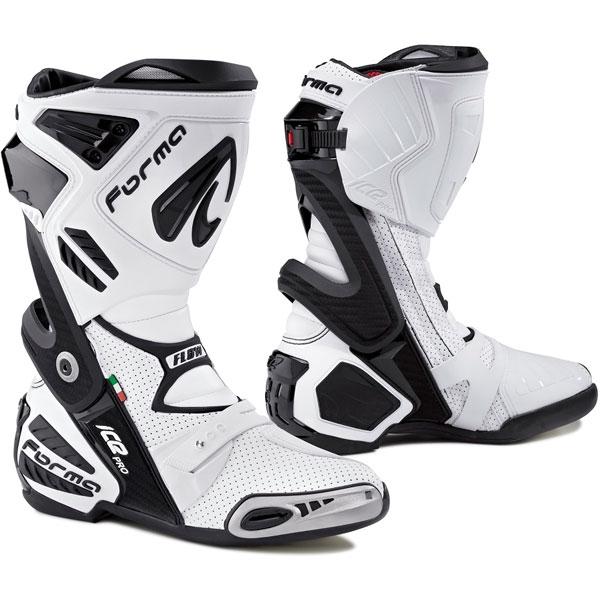 FORMA ICE PRO FLOW『アイス プロ フロウ』ブーツ