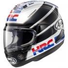 RX-7X HRC