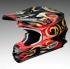 SHOEI ヘルメット VFX-W TAKA【タカ】