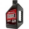 MAXIMA 4STオイル EXTRA 10W40 1L