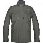 GORE-TEX M-65 ライダースジャケット