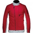 GORE-TEX ヴィンテージライダースジャケット