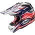 Arai V-CROSS4 SLY【スライ】