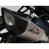 YOSHIMURA JAPAN Slip-On R-11Sq サイクロン