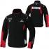 アールエスタイチ RSJ710 レーサー オールシーズン ジャケット