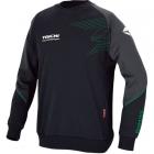 アールエスタイチ RSU602 ウォーム ライド シャツ