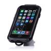 MIDLAND 【WEB会員限定】MK-HC iPhone6 ハードケース C1216