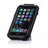 MIDLAND 【WEB会員限定】MK-HC iPhone6 Plus ハードケース C1217