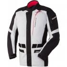 GWS リアルスポーツ ロングジャケット