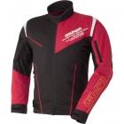 GWS リアルスポーツ オールシーズンジャケット