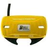 Dzell リザーブタンク ボルトオンタイプ USBポート 2ポート
