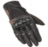 HYOD PRODUCTS HSG517N ST-X CORE WINTER GLOVES