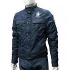 ◆送料無料◆AR ナイロン ツイル ライディングジャケット