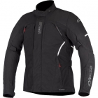ARES GORE-TEX JACKET