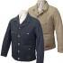 KADOYA ◆送料無料◆RM-WORK JACKET ワークジャケット